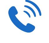 会員制電話顧問サービスのお知らせ